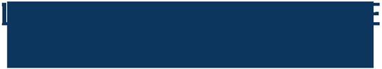 Patentanwälte - Logo